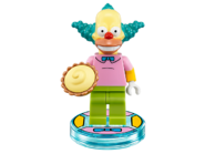 71227 Pack Héros Krusty 2