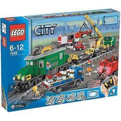 7898 Box