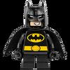 Batman-76092