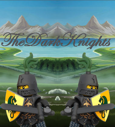 Dragon Knight 55
