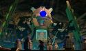 Empereur Dalek-Dimensions