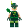 Green Arrow-70919