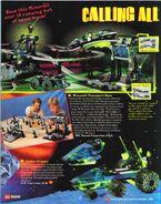 January1996ShopHomeCatalogue30