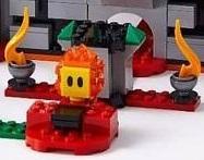LEGOPodobooFigure