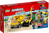LEGO City Juniors Demolition Site