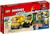 LEGO City Juniors Demolition Site