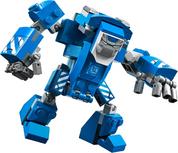 LEGO Iron Man Igor