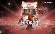 Ninjago7
