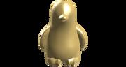 Penguinoawardo