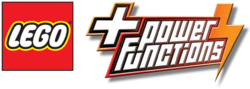 PowerFunctions Logo
