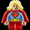 Supergirl-76094