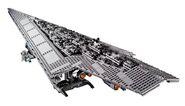 10221 Super Star Destroyer 3