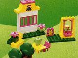 2791 Playground