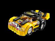 60113 La voiture de rallye 2