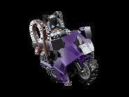 6858 La poursuite de Catwoman 3