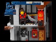 70617 Le temple de l'arme ultime suprême 9
