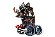 7073 Seige Tower