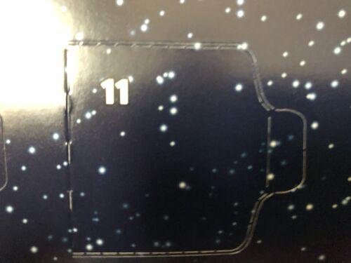 75245 Case 11 DY