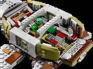 79121 Course-poursuite sous-marine 3