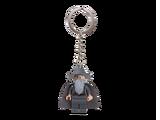 850515 Porte-clés Gandalf le Gris