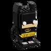 Batman-41585