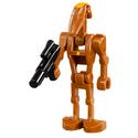 Commandant droïde de combat-75019