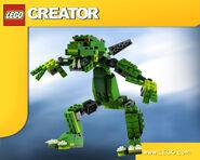 Creator24