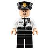 Gardien de sécurité-70910