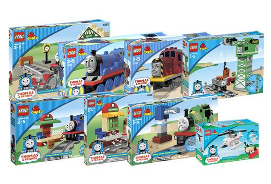 k3354 complete thomas collection brickipedia fandom powered by wikia rh lego wikia com Kindle Fire User Guide Example User Guide