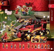Katalog výrobků LEGO® pro rok 2015 (první polovina)-077