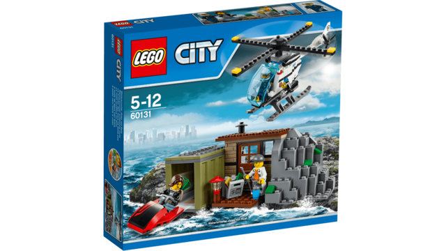 File:LEGO 60131 box1 in 1488.png