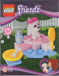 LEGO Friends 1 Sachet