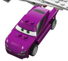 File:Lego Holley Shiftwell.jpg
