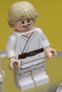 Luke Tatooine 2014