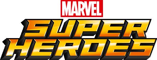 Marvel | Brickipedia | FANDOM powered by Wikia
