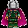 Mysterio-76128