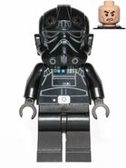 TIE Fighter Pilot (Rebels) sw621