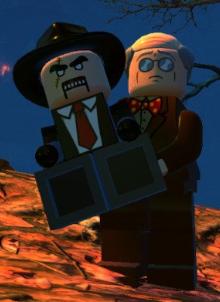VentriloquistDCSuperVillains