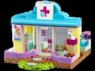10728 La clinique vétérinaire de Mia 2