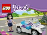 30103 Emma's Car