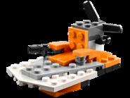 31028 L'hydravion 4