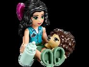 41086 L'ambulance vétérinaire 3