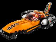 60178 La voiture de compétition 2