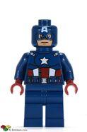 6865 4 Captain America