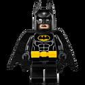 Batman-70920
