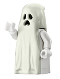 HH Ghost 1