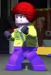 JokerHenchmanNoHat