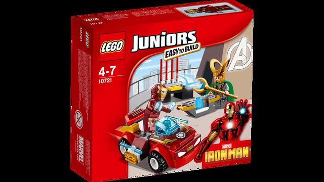 File:LEGO-10721-Juniors-Iron-Man-vs-Loki-Box-Art.png