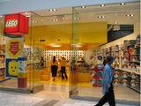 The LEGO Store Chandler Fashion Center Chandler, AZ, USA