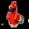 Perroquet-21152